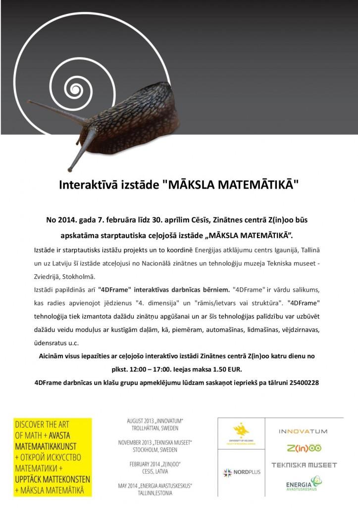 Izstade_Maksla_matematika