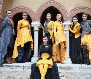 latvian-voices-19-43347845