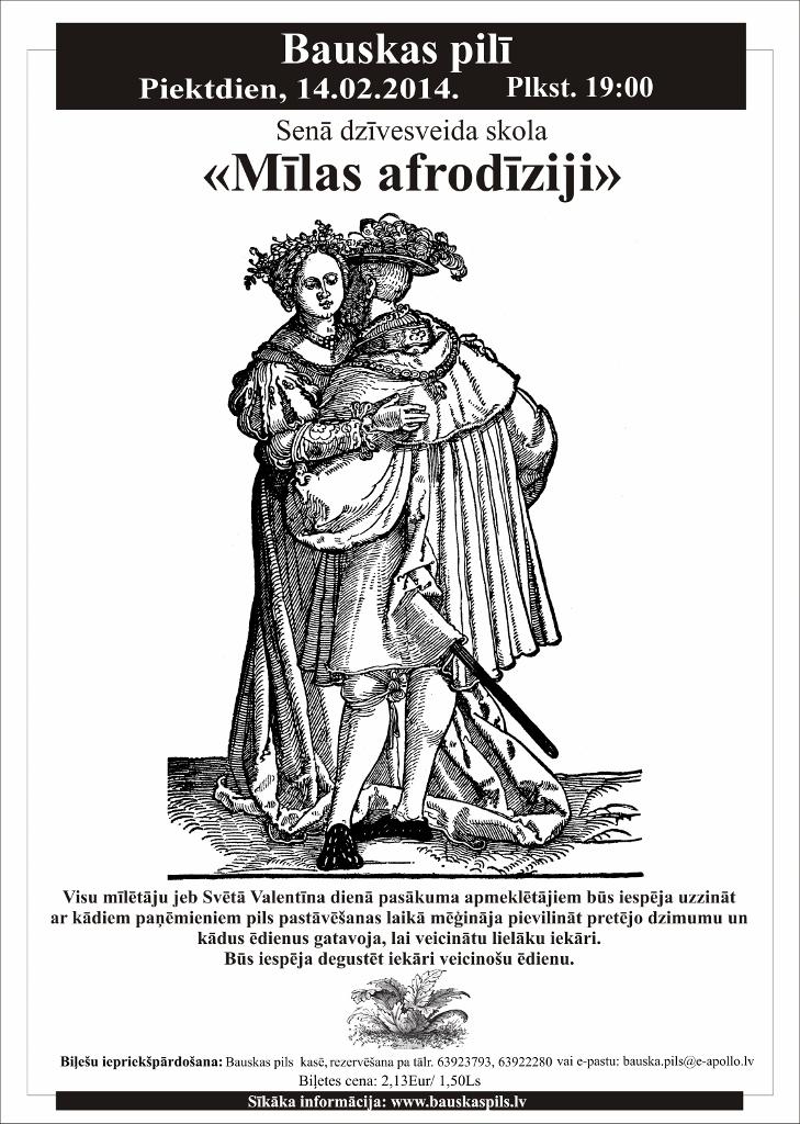 milas afrodiziji_plakats_m