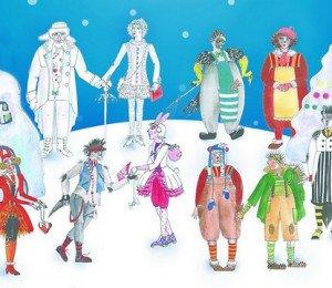 sniegbaltites-skola-43878786