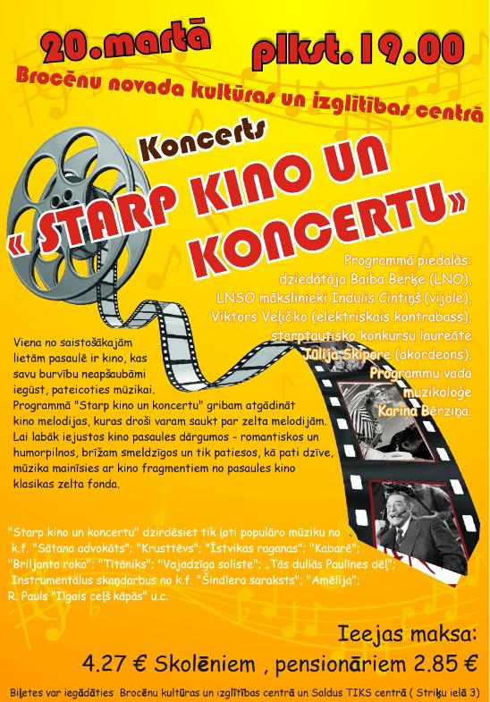 starp_kino_un_koncertu
