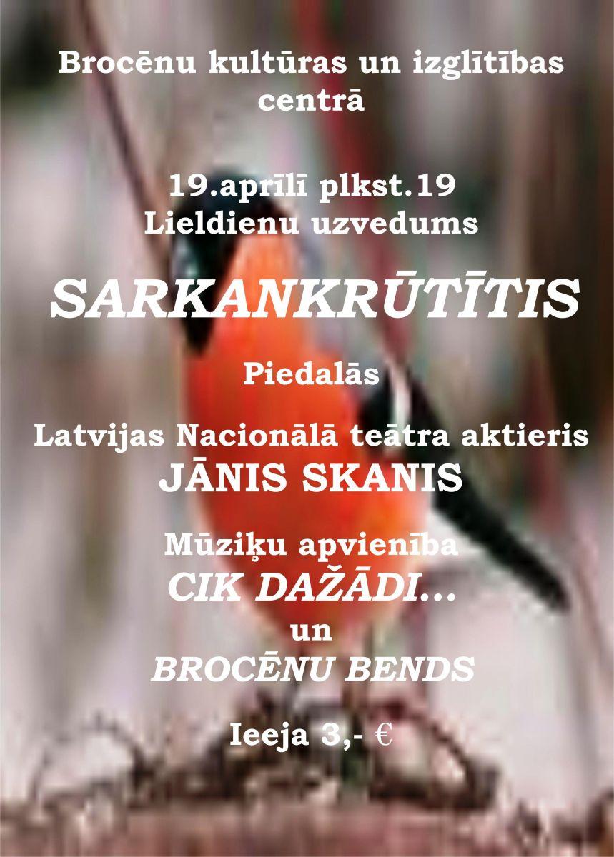 SARKANKR_BROC
