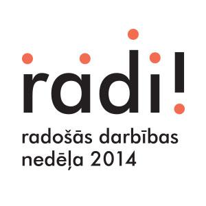 radi!2014_logo_1