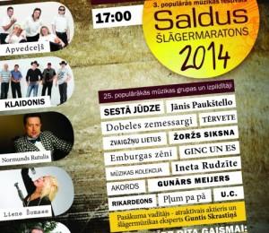saldus-2014-a2-fin-copy