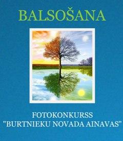 2014-06-03-BN_Fotokonkurss_balsosana