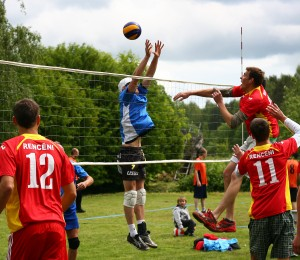 2014-07-15-BN_sporta_speles