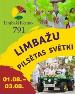 Limbazi-liksmo-791