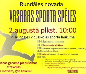 sporta_speles