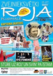 roja-zvejnieksveetki-a1-2014-w
