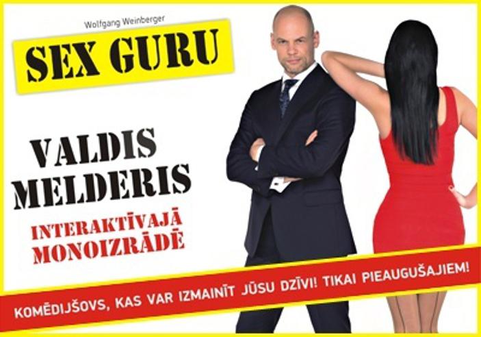SEX_tituls