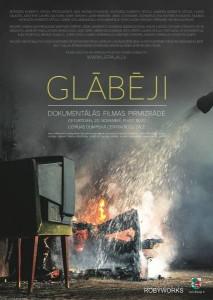 glabeji2_a2