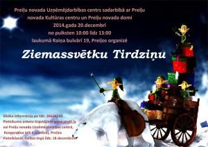 ziemassvetku_tirgus
