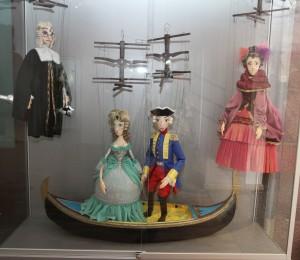 marionetes (3)