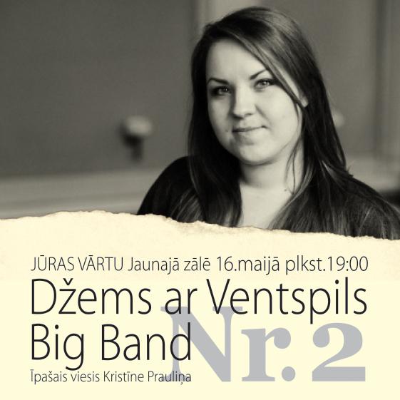 BigBand_Nr2