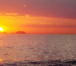 paradise-rio-de-janeiro-summer-sunset-favim-com-347433