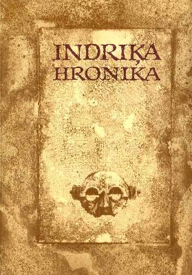 indrika_hronika_gr