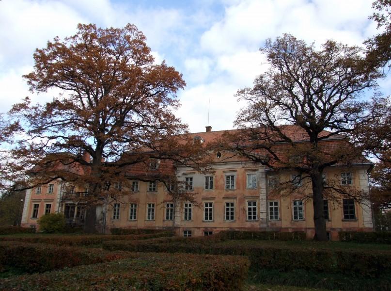 Manor_Kokmuiža