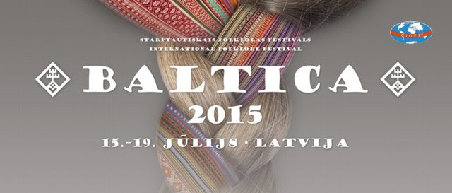 baltica_logo_garais