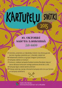 KartupeluSvetki2015_A1_2