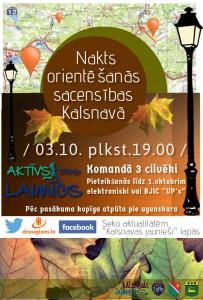 orientesanas_Kalsnava