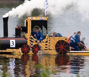 20120802-PienuPakuRegateJelgava