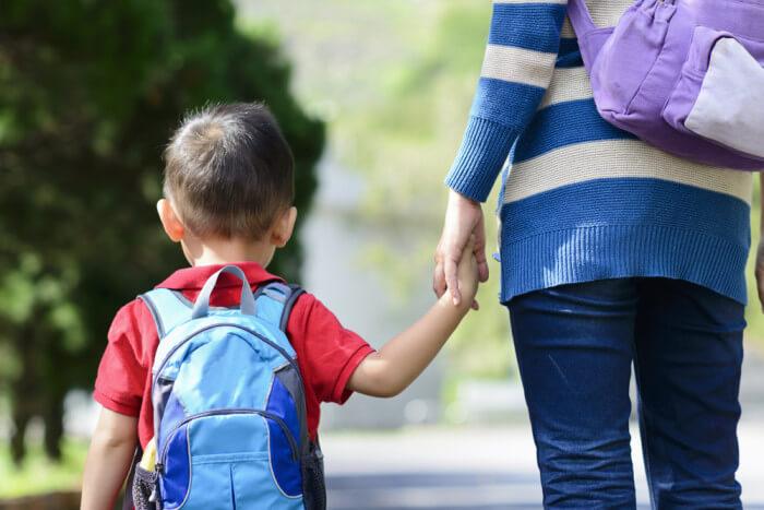 What-to-do-if-child-refuses-school_Prachi_Google-e1433154453588
